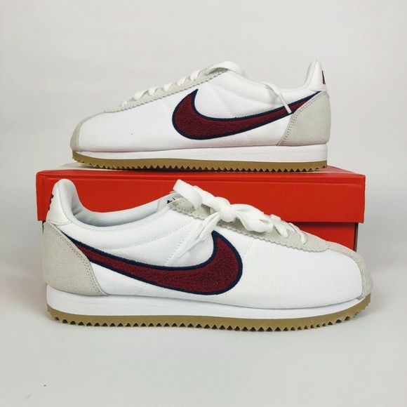 the best attitude 9cc47 18e44 Nike Womens Classic Cortez